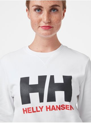 Mikina Helly Hansen