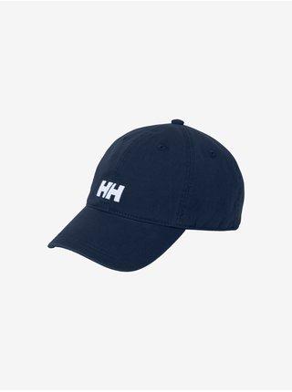 Logo Kšiltovka Helly Hansen