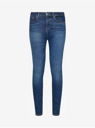 High Flex Seaml Como Jeans Tommy Hilfiger