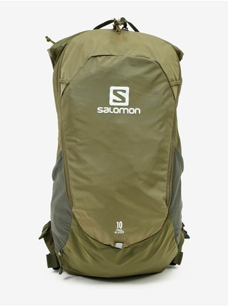 Trailblazer 2.0. Batoh Salomon