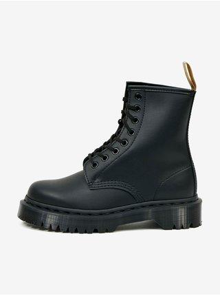Vegan 1460 Bex Mono Kotníková obuv Dr. Martens