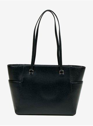 Kabelky pre ženy DKNY - čierna