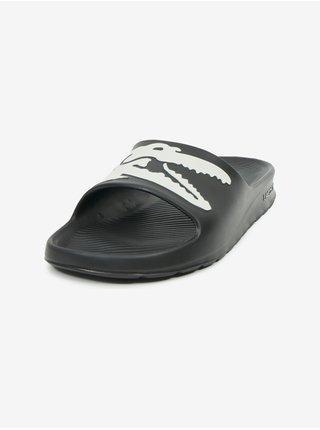 Croco Pantofle Lacoste