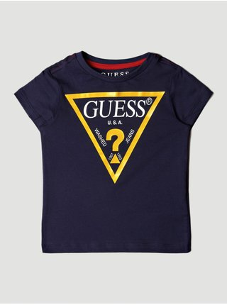 Triko dětské Guess