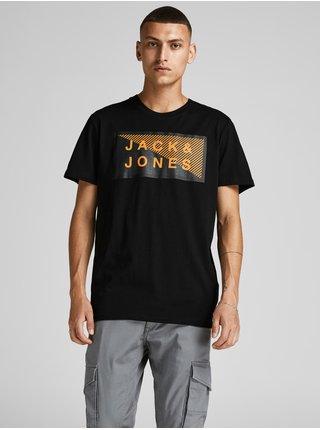 Shawn Triko Jack & Jones
