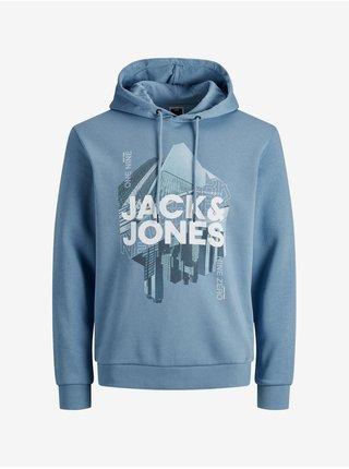 York Mikina Jack & Jones