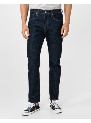 502™ Jeans Levi's®