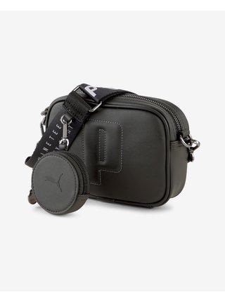 Sense Cross body bag Puma