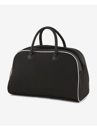 Tašky pre ženy Puma - čierna