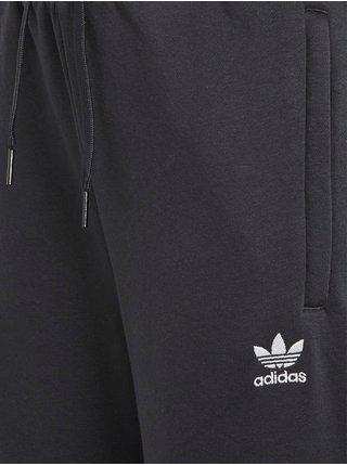 adidas Originals - čierna
