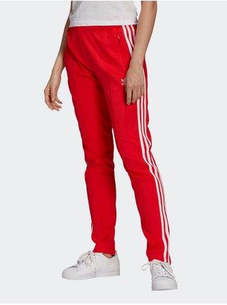 Primeblue SST Kalhoty adidas Originals