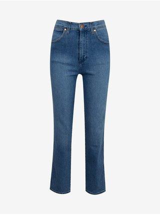 Wild West Jeans Wrangler