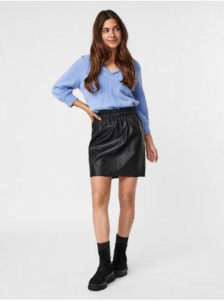 Riley Sukně Vero Moda