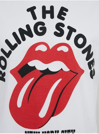 The Stones Triko Jack & Jones