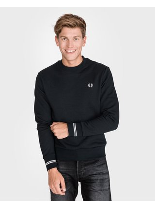 Mikina Fred Perry