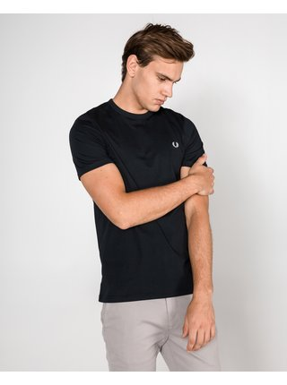 Ringer Triko Fred Perry