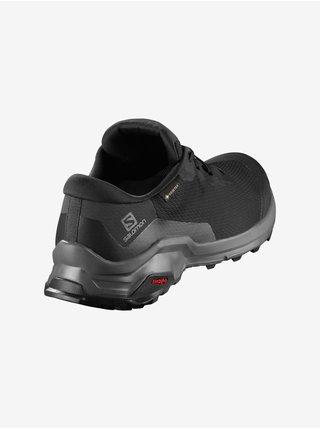 X Reveal GTX Outdoor obuv Salomon