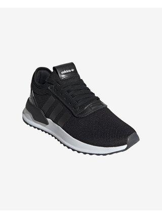 Tenisky pre ženy adidas Originals - čierna