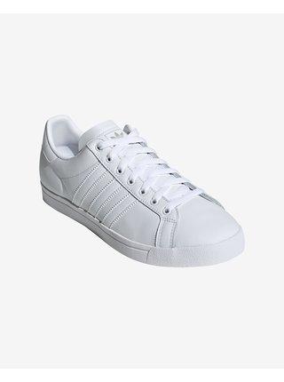 Coast Star Tenisky adidas Originals