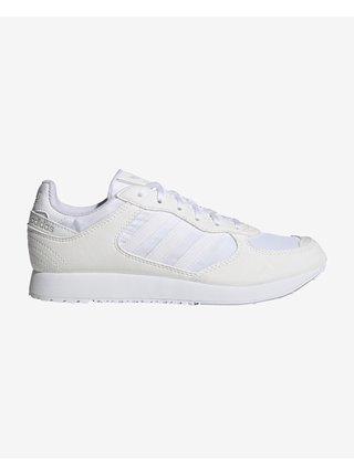 Tenisky pre ženy adidas Originals - biela