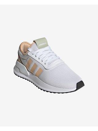 U Path Run Tenisky adidas Originals