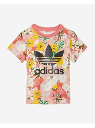 Her Studio London Triko dětské adidas Originals