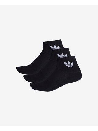 pre mužov adidas Originals - čierna