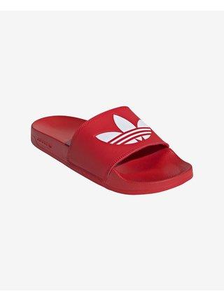 Adilette Lite Pantofle adidas Originals