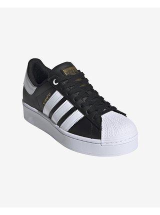 Superstar Bold Tenisky adidas Originals