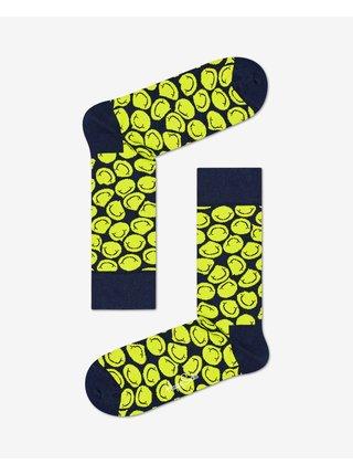 Twisted Smile Ponožky Happy Socks