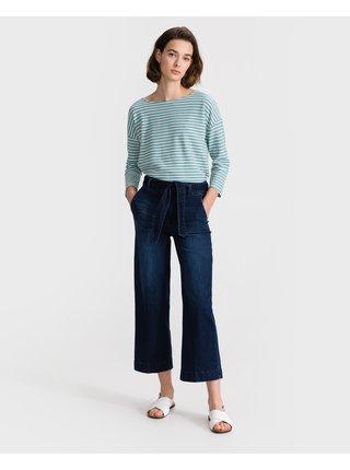 Culotte Jeans Tom Tailor