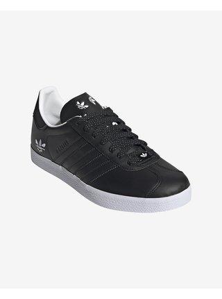 Gazelle Tenisky adidas Originals