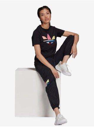 Adicolor Shattered Trefoil Triko adidas Originals
