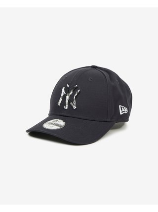 New York Yankees 940K MLB Kšiltovka dětská New Era