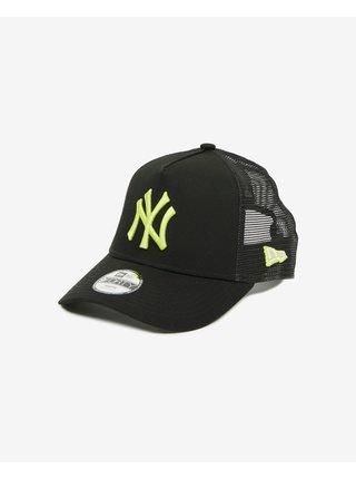 New York Yankees 940 MLB Kšiltovka dětská New Era