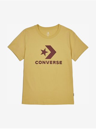 Boosted Star Chevron Triko Converse