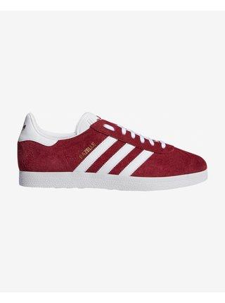 Tenisky, espadrilky pre mužov adidas Originals - červená