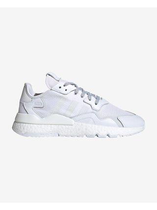 Nite Jogger Tenisky adidas Originals