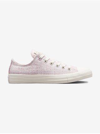 Cuck All Star Recycled Tenisky Converse