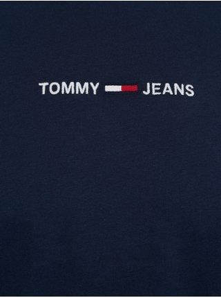Triko Tommy Jeans