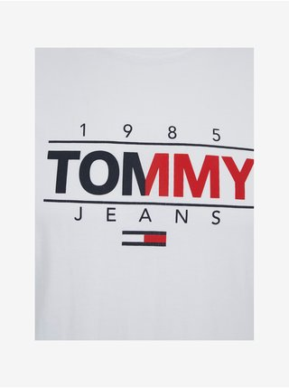 Essential Graphic Triko Tommy Jeans