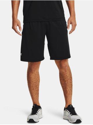 Kraťasy Under Armour UA Raid 2.0 Shorts - černá