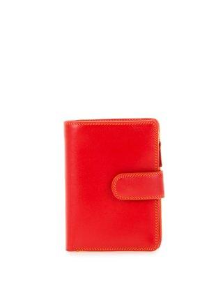 Peněženka Mywalit Medium 10 C/C Wallet w/Zip purse Jamaica