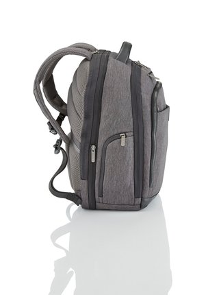 Batoh Titan Power Pack Backpack Anthracite