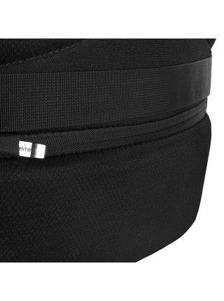 Batoh Travelite @Work Business backpack Black