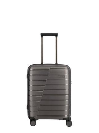 Cestovní kufr Travelite Air Base S Anthracite