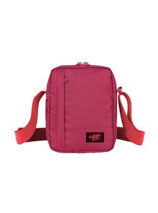 Brašna CabinZero Sidekick 3L Jaipur Pink