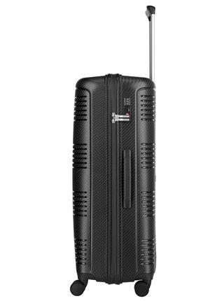 Cestovní kufr Travelite Zenit L Black