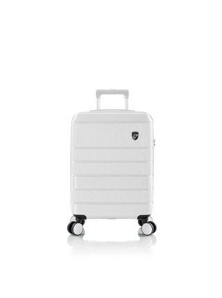 Cestovní kufr Heys Neo S White
