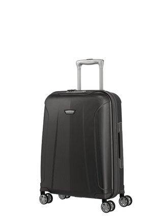 Sada cestovních kufrů Travelite Elbe 4w S,M,L Anthracite